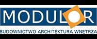 logo modulor